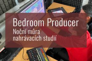 Bedroom Producer 2